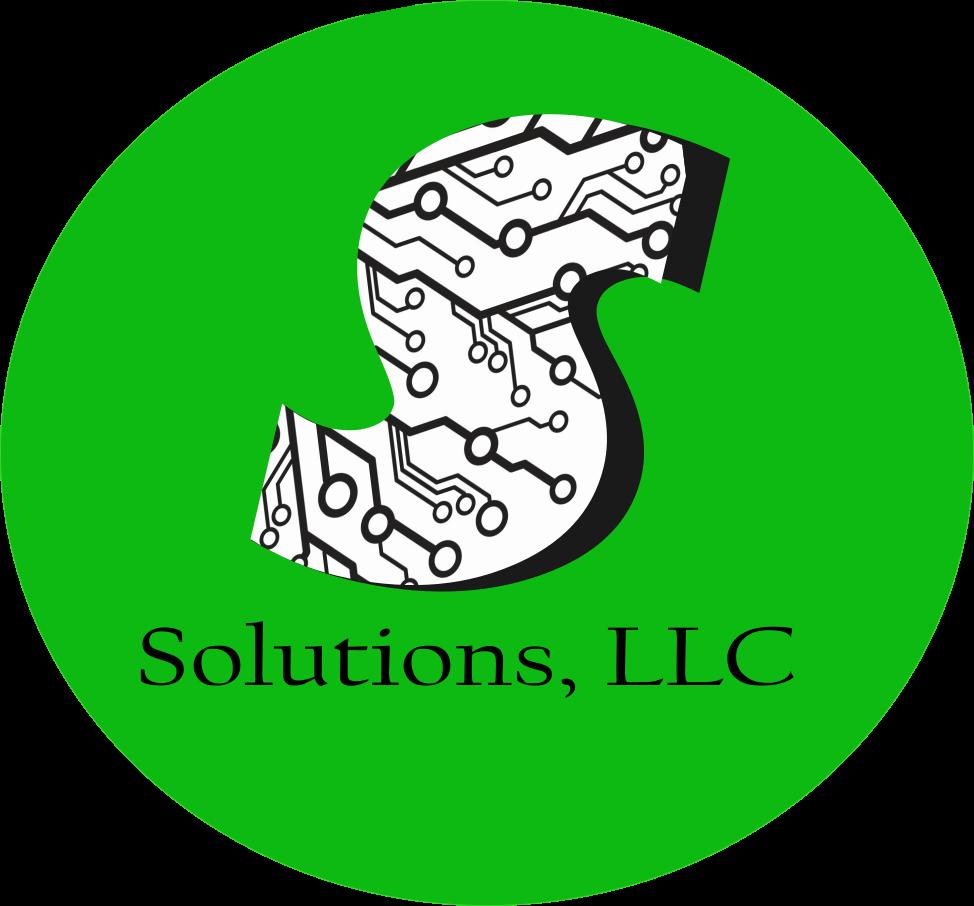 Solutions Web Hosting